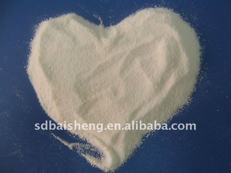 Acid Sodium salt-Sodium gluconate 99.5%
