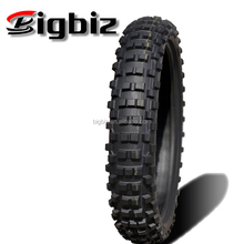 Motorcycle tire&inner tune, manufacturers 2.5-16 motorcycle tire