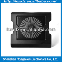 Encoder Switch Notebook Cooler 15 Quot