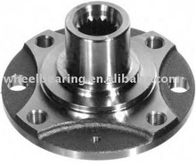 wheel hub for opel