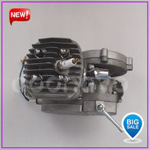 2014 80cc 2 Stroke Bike Engine Kits Premium Quanlity