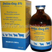 antibiotic medicine in cattle long acting oxytetracycline for chicken breeds