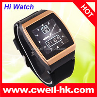 Fashion sport watch Android Smart Watch Phone S 18