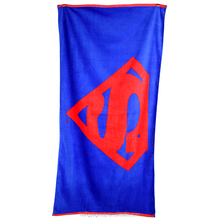 Cheap Wholesale Beach Towels manufacturer, Extra Large Beach Towel Cotton