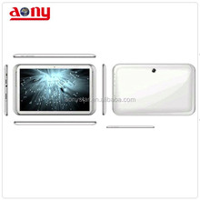 10.1INCH Tablet PC 3G MTK6572 Dual Core Android 4.2.2 Bluetooth tablet pc GPS Built in GSM Phone Call