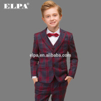 ELPA High Quality Casual Sweat Kids