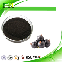 Manufacturer Proanthocyanidins UV 95% Grape Seed , Proanthocyanidins Grape Seed P.E / Powder / Extract