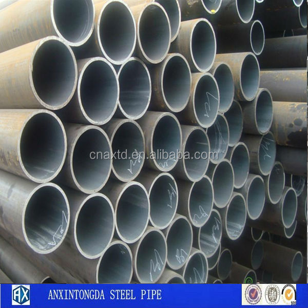 hot erw steel tube weight,carbon round tube,China young red pipe