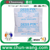 Food Grade Silica Gel Products Moisture
