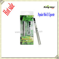 New E cigs K1000 e cigarette cloutank m3, Colorful ego ce4
