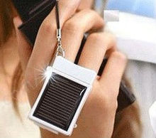 solar charger for iphone,ipad