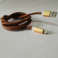 New product 1M 8pin mfi usb cable for iPhone 5/5s/iPad/itouch 5 cable