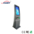 Payment kiosks Magnetic Card dispenser/payment kiosk self service payment kiosk