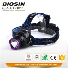 Hot selling factory directly Camping led mining headlamp supplier