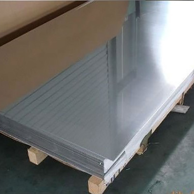 Jis Cold Rolled 316 1.5Mm Thick Stainless Steel Plate