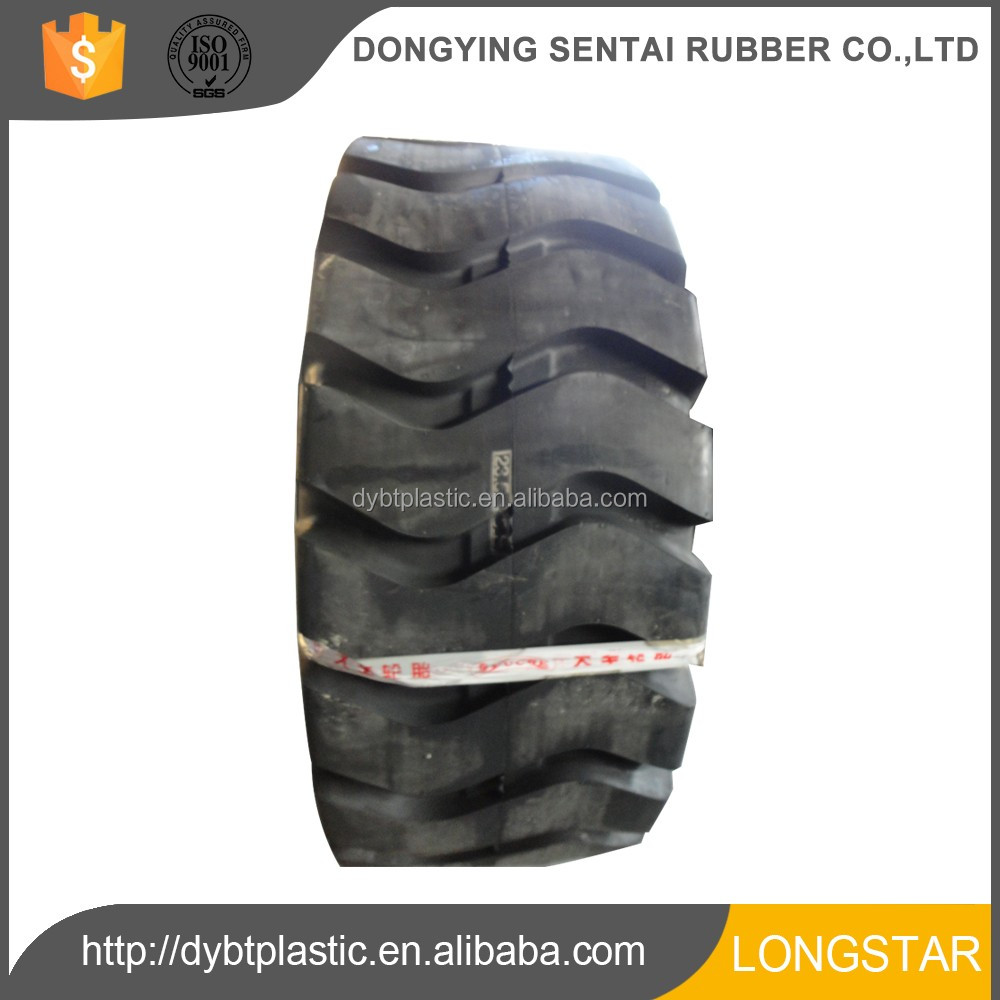 High quality 23.5-25 otr all steel radial otr tyre otr tire