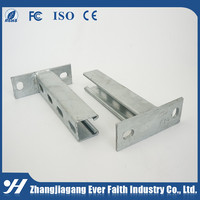 Factory Supply Corrosion Resistance Metal Wall