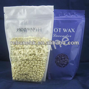 500g/1000g depilatory hard wax