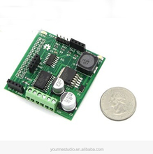 RaspiRobot Board Expansion Board Kit