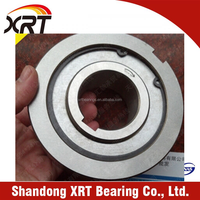 CKA series bearing one way clutch bearing CKA130X38-50 for textile machine