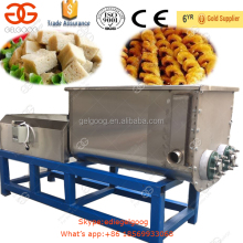 Highg Quality Gluten Washing Machine Gluten Making Machine