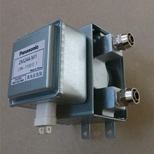 industrial water cooling magnetron 2m244-m1