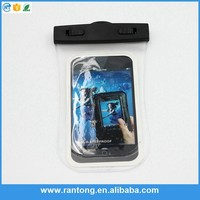 Factory Popular trendy style outdoor waterproof cell phone case in many style