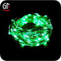 Hot Item 2014 Outdoor Led Mini Copper Wire String Lights