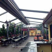 best selling roof for veranda with low price