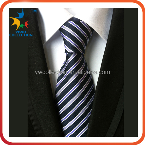2016 Fancy Pattern Printed Neck Tie