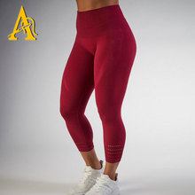 Custom Sport Leggings Active Wear Women Legging Ladies legging Sex Hot Selling
