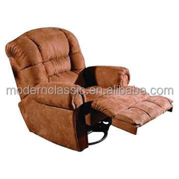 JOURICE More Popular electric lift sofa,leather electric lift motor recliner sofa,touch screen contral electric reclining sofa