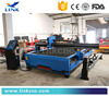 cnc plasma cutter / cnc cutter for metal steel / 4 axis plasma machine