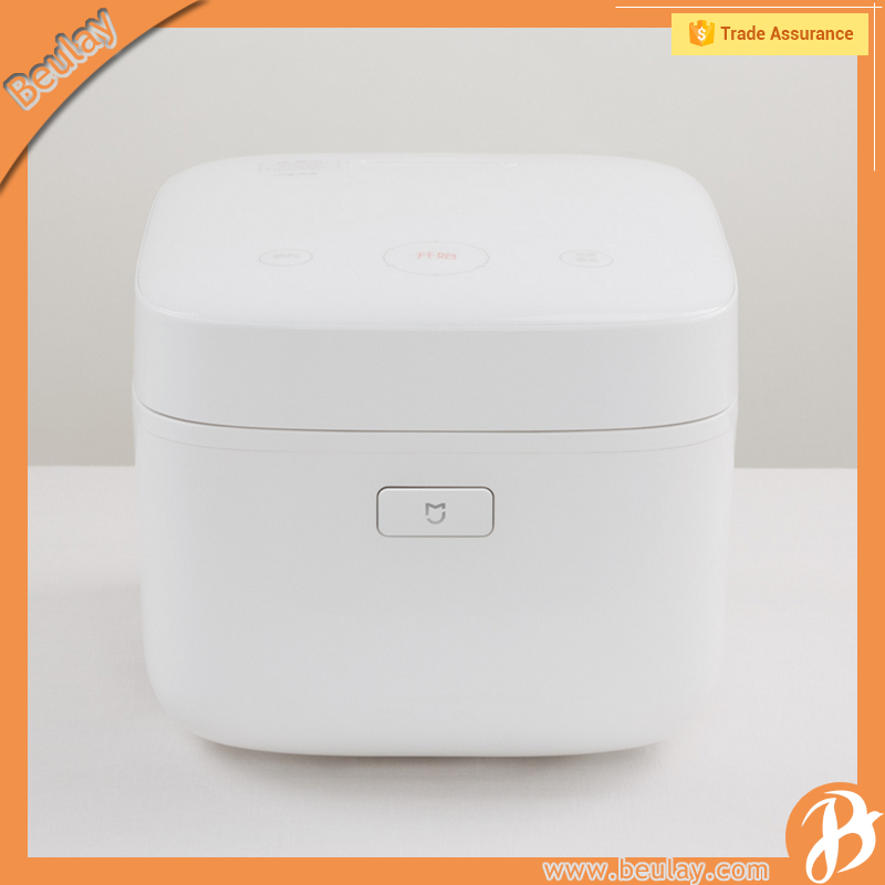 Xiaomi IH mini smart Pressure electric rice cooker