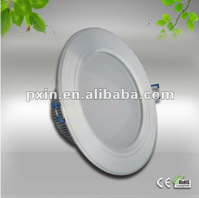 european standard hause decoration high power LED Ceiling Light 11W/16W/20W/30W