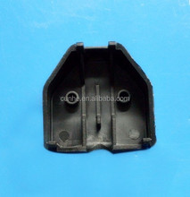Injection Mold Plastic Product & High Quality Plastic Injection Molding Products & Plastic Injection Molded Product