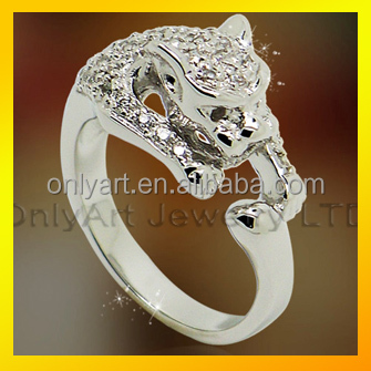 Zircon jewellery market wholesale china hot selling 925 silver jewellery