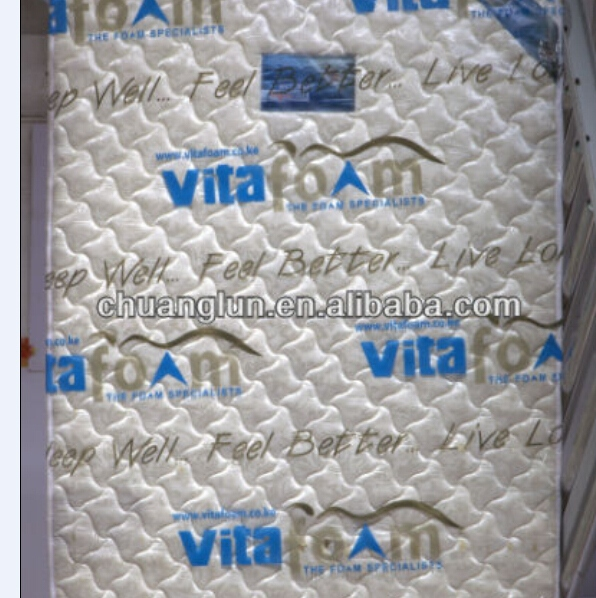 for Membrane / Laminating / Wrapping transparency pvc film