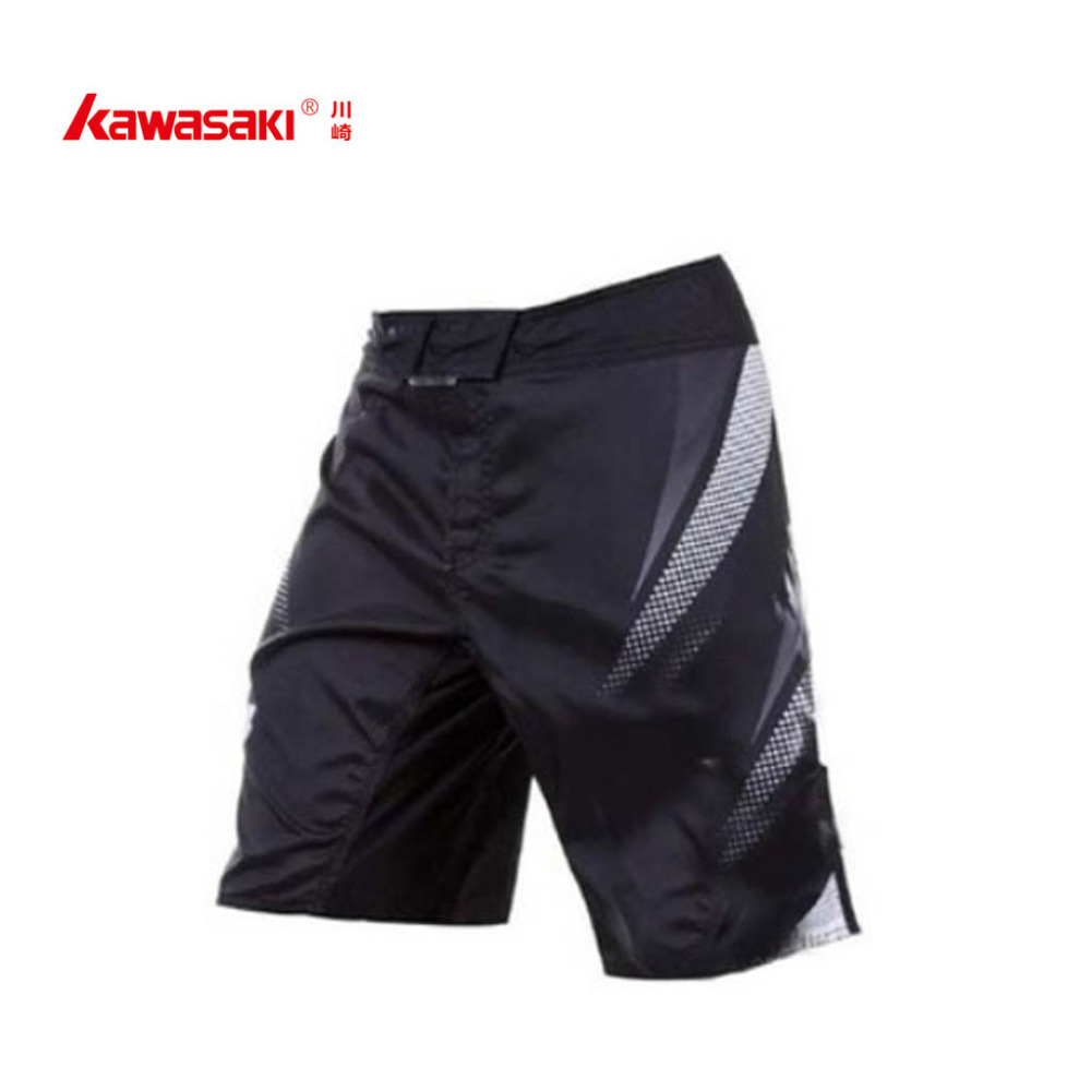 2017 Hot Sale Custom Blank MMA Shorts Wholesale
