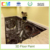 Eco-friendly 3D floor painting transparent liquid epoxy resin paint