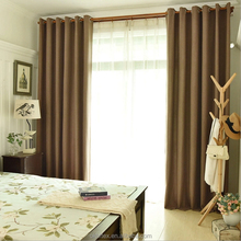 corduroy fabric price party outdoor beaded door curtains