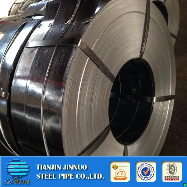 hot rolled steel coil price as request cold rolled/hot dipped galvanized steel coil/sheet color coated iron sheet