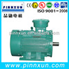 /product-gs/hot-sale-yb-series-ex-proof-small-powerful-electric-motors-709217905.html