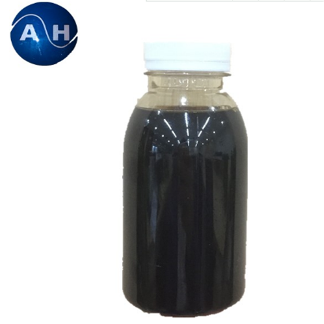 High Quality And Hot Sale Liquid 35% Amino Organic Fertilizer