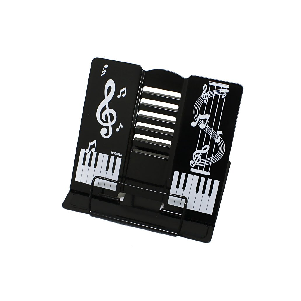 Music Book Stand DL9147
