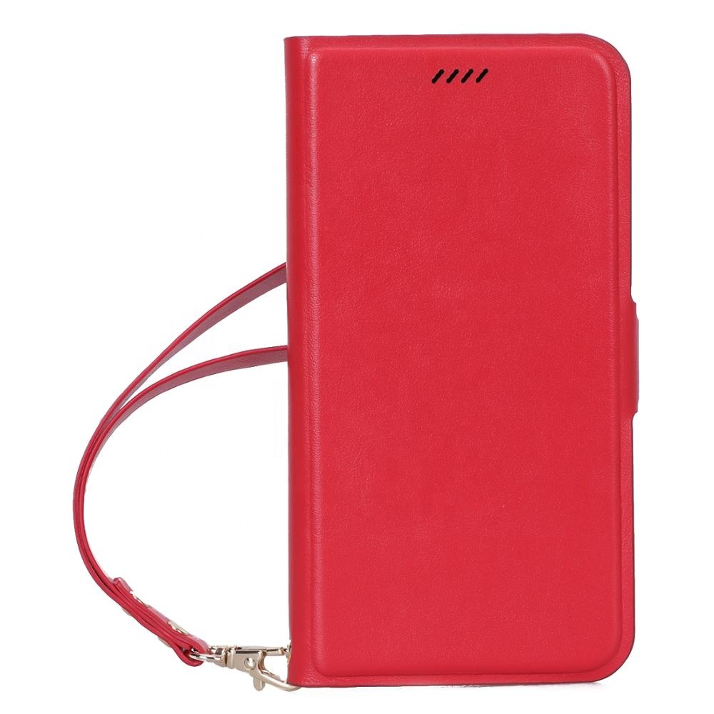 FBA Leather Case Flip <strong>cell</strong> <strong>Phone</strong> case Standing Wallet Case for iPhone xr