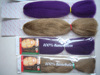/product-gs/twist-braiding-hair-africa-braid-hair-synthetic-braiding-hair-2002394231.html