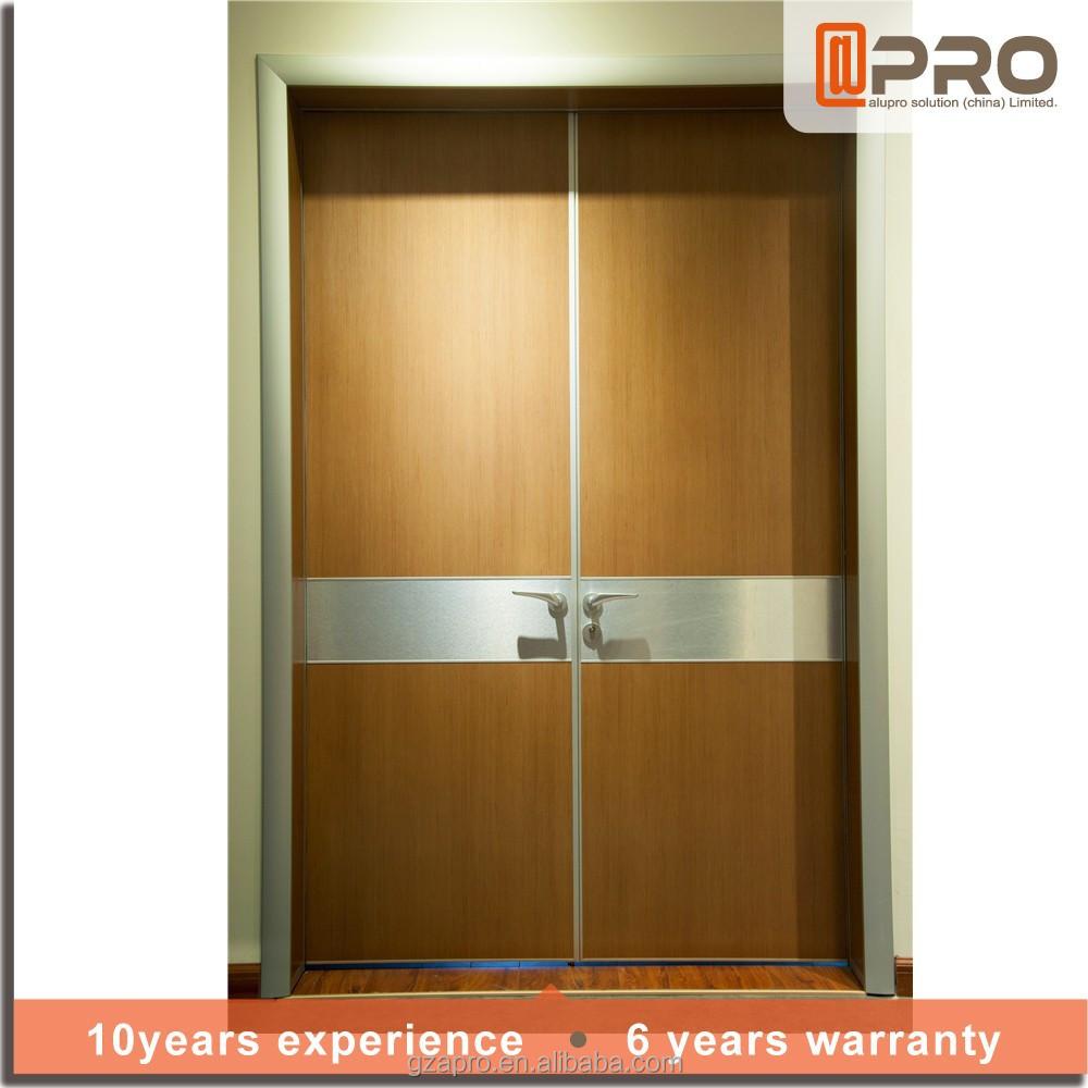 Double Swing Doors New Door Designs Double Swing Hospital Doors Interior Door Made In
