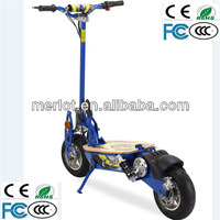 2014 new one person electric car