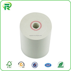 best selling cardboard core thermal paper roll
